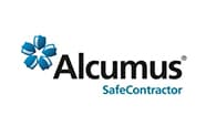 Alcumus Safe Contractor